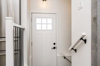 Photo 31: 10315 47 Street NW in Edmonton: Zone 19 House for sale : MLS®# E4192437