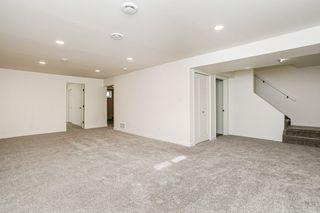 Photo 33: 10315 47 Street NW in Edmonton: Zone 19 House for sale : MLS®# E4192437