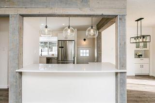Photo 14: 10315 47 Street NW in Edmonton: Zone 19 House for sale : MLS®# E4192437