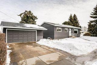 Photo 3: 10315 47 Street NW in Edmonton: Zone 19 House for sale : MLS®# E4192437