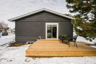 Photo 6: 10315 47 Street NW in Edmonton: Zone 19 House for sale : MLS®# E4192437