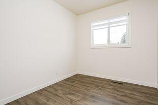 Photo 27: 10315 47 Street NW in Edmonton: Zone 19 House for sale : MLS®# E4192437