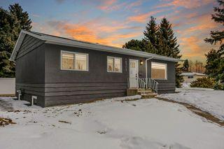 Photo 2: 10315 47 Street NW in Edmonton: Zone 19 House for sale : MLS®# E4192437