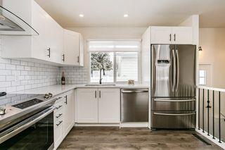 Photo 18: 10315 47 Street NW in Edmonton: Zone 19 House for sale : MLS®# E4192437