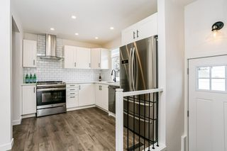 Photo 16: 10315 47 Street NW in Edmonton: Zone 19 House for sale : MLS®# E4192437