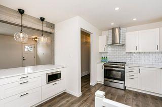 Photo 19: 10315 47 Street NW in Edmonton: Zone 19 House for sale : MLS®# E4192437