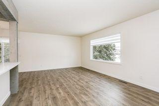 Photo 9: 10315 47 Street NW in Edmonton: Zone 19 House for sale : MLS®# E4192437