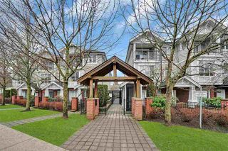 "Photo 20: 61 13239 OLD YALE Road in Surrey: Whalley Condo for sale in ""Fuse"" (North Surrey)  : MLS®# R2451388"