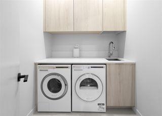 Photo 30: 8620 137 Street in Edmonton: Zone 10 House for sale : MLS®# E4197912