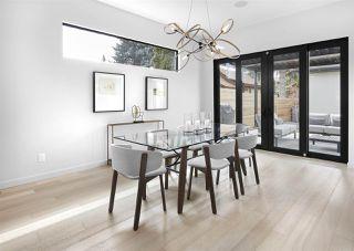 Photo 15: 8620 137 Street in Edmonton: Zone 10 House for sale : MLS®# E4197912
