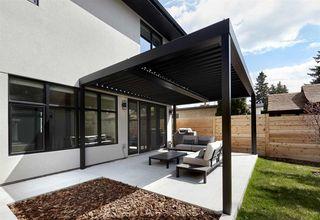 Photo 39: 8620 137 Street in Edmonton: Zone 10 House for sale : MLS®# E4197912