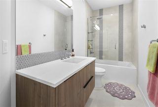 Photo 29: 8620 137 Street in Edmonton: Zone 10 House for sale : MLS®# E4197912