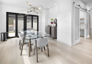 Photo 16: 8620 137 Street in Edmonton: Zone 10 House for sale : MLS®# E4197912