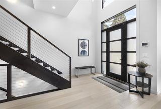 Photo 3: 8620 137 Street in Edmonton: Zone 10 House for sale : MLS®# E4197912
