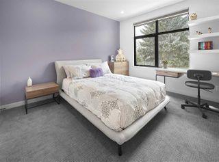 Photo 28: 8620 137 Street in Edmonton: Zone 10 House for sale : MLS®# E4197912