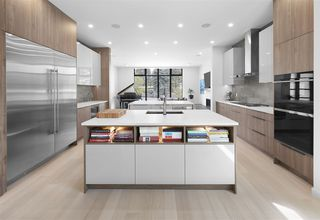 Photo 10: 8620 137 Street in Edmonton: Zone 10 House for sale : MLS®# E4197912