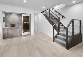 Photo 31: 8620 137 Street in Edmonton: Zone 10 House for sale : MLS®# E4197912