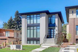 Photo 2: 8620 137 Street in Edmonton: Zone 10 House for sale : MLS®# E4197912