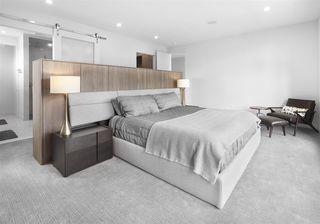 Photo 23: 8620 137 Street in Edmonton: Zone 10 House for sale : MLS®# E4197912