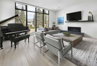 Photo 7: 8620 137 Street in Edmonton: Zone 10 House for sale : MLS®# E4197912