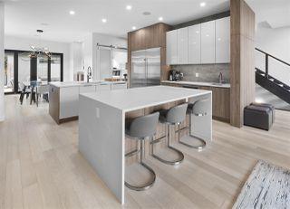 Photo 9: 8620 137 Street in Edmonton: Zone 10 House for sale : MLS®# E4197912