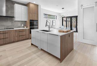 Photo 14: 8620 137 Street in Edmonton: Zone 10 House for sale : MLS®# E4197912