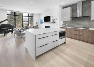 Photo 11: 8620 137 Street in Edmonton: Zone 10 House for sale : MLS®# E4197912