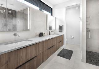 Photo 24: 8620 137 Street in Edmonton: Zone 10 House for sale : MLS®# E4197912