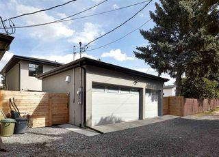 Photo 42: 8620 137 Street in Edmonton: Zone 10 House for sale : MLS®# E4197912