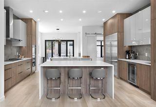 Photo 13: 8620 137 Street in Edmonton: Zone 10 House for sale : MLS®# E4197912