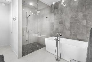 Photo 25: 8620 137 Street in Edmonton: Zone 10 House for sale : MLS®# E4197912