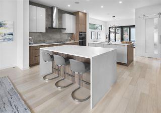 Photo 12: 8620 137 Street in Edmonton: Zone 10 House for sale : MLS®# E4197912