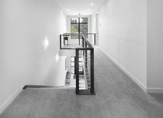 Photo 21: 8620 137 Street in Edmonton: Zone 10 House for sale : MLS®# E4197912