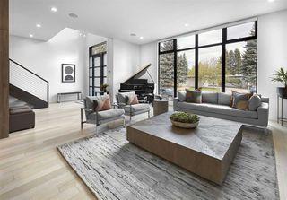 Photo 6: 8620 137 Street in Edmonton: Zone 10 House for sale : MLS®# E4197912