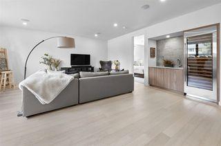 Photo 32: 8620 137 Street in Edmonton: Zone 10 House for sale : MLS®# E4197912