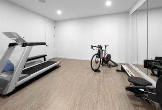 Photo 36: 8620 137 Street in Edmonton: Zone 10 House for sale : MLS®# E4197912