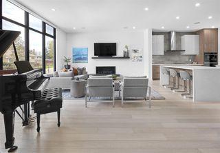 Photo 8: 8620 137 Street in Edmonton: Zone 10 House for sale : MLS®# E4197912