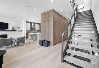 Photo 5: 8620 137 Street in Edmonton: Zone 10 House for sale : MLS®# E4197912