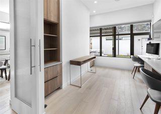 Photo 17: 8620 137 Street in Edmonton: Zone 10 House for sale : MLS®# E4197912