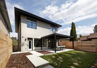 Photo 37: 8620 137 Street in Edmonton: Zone 10 House for sale : MLS®# E4197912