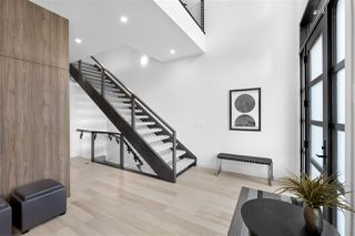 Photo 4: 8620 137 Street in Edmonton: Zone 10 House for sale : MLS®# E4197912
