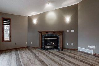 Photo 11: 3804 42 Street in Edmonton: Zone 29 House for sale : MLS®# E4198957