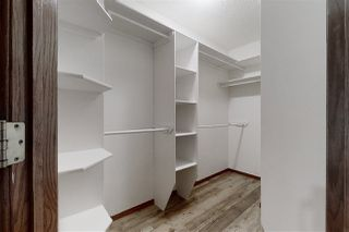Photo 17: 3804 42 Street in Edmonton: Zone 29 House for sale : MLS®# E4198957