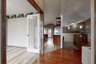 Photo 4: 3804 42 Street in Edmonton: Zone 29 House for sale : MLS®# E4198957