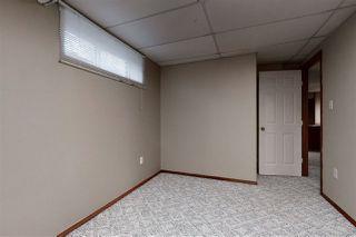 Photo 37: 3804 42 Street in Edmonton: Zone 29 House for sale : MLS®# E4198957
