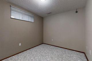 Photo 35: 3804 42 Street in Edmonton: Zone 29 House for sale : MLS®# E4198957
