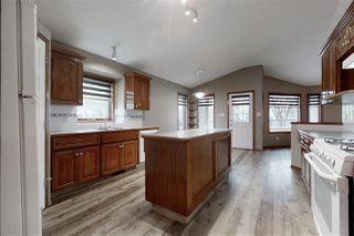 Photo 5: 3804 42 Street in Edmonton: Zone 29 House for sale : MLS®# E4198957