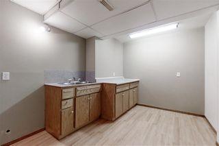 Photo 40: 3804 42 Street in Edmonton: Zone 29 House for sale : MLS®# E4198957