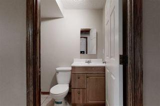 Photo 33: 3804 42 Street in Edmonton: Zone 29 House for sale : MLS®# E4198957