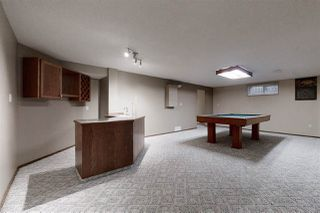 Photo 28: 3804 42 Street in Edmonton: Zone 29 House for sale : MLS®# E4198957